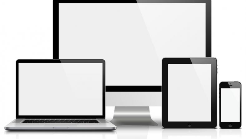 """Seu site é responsivo ou adaptado para acessos via celular (""""smartphone"""")?"""