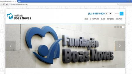 Instituto-Boas-Novas-org