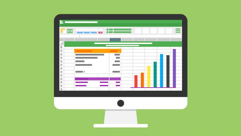 Como a criação de dashboard pode ajudar a gerir o seu negócio